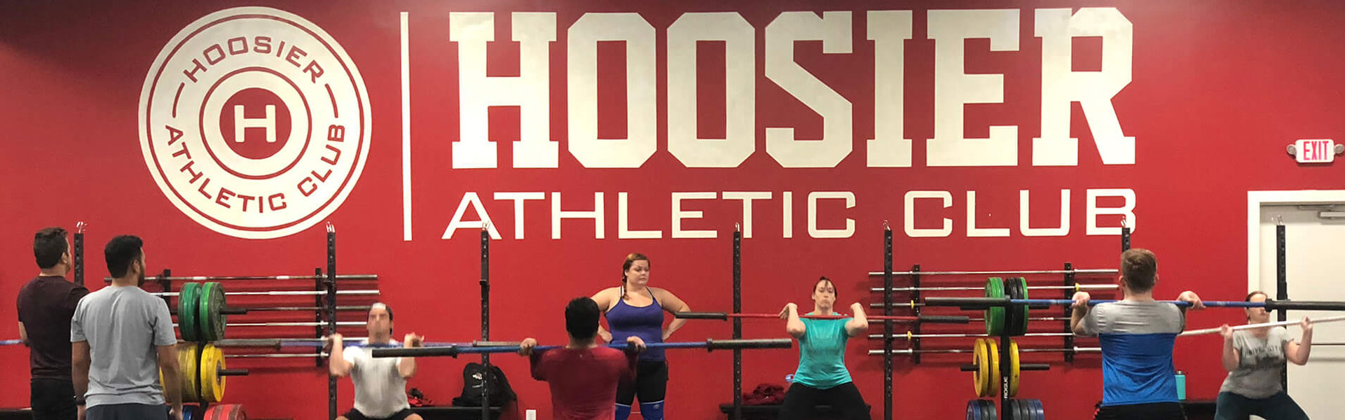 Top 5 Best Gyms To Join Near Bloomington IN
